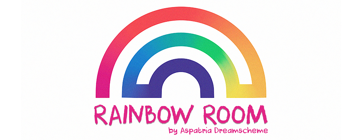 Rainbow Room Aspatria