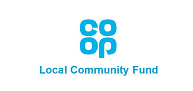 CO-OP | Aspatria Dreamscheme