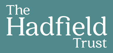 The Hadfield Trust | Aspatria Dreamscheme