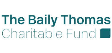 Thee Baily Thomas Charity Fund | Aspatria Dreamscheme