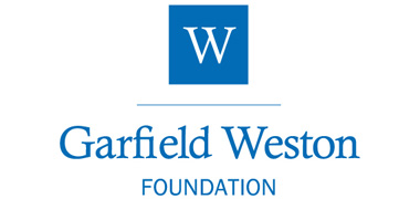Garfield Weston Foundation | Aspatria Dreamscheme