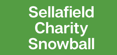 Sellafield Charity Snowball Fund | Aspatria Dreamscheme