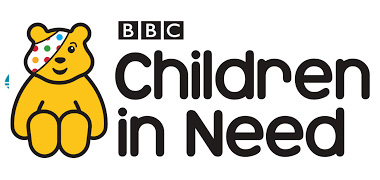 Children In Need | Aspatria Dreamscheme