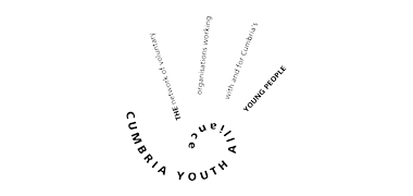 Cumbria Youth Alliance  | Aspatria Dreamscheme
